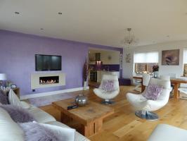 Ceny mieszkań, budowy domów oraz remontów