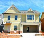 Mieszkaniowy kredyt hipoteczny